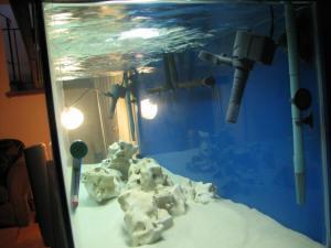 Pet Supplies Marineland Maxi-jet 1200 Brave Aquarium Powerhead Pumps (water)