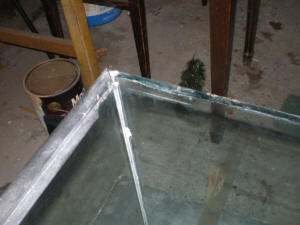 Aqrepfaq5 for How to fix a leaking fish tank