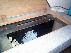 fish tank hood plans