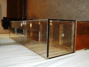 Faqs On Acrylic Aquarium Repair And Modifications 2
