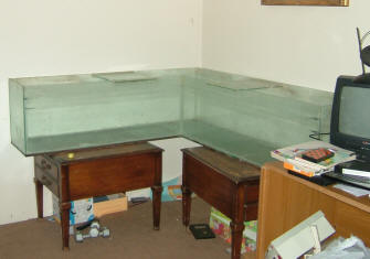 Aqrepfaq5 for How to reseal a fish tank