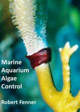 Pet Supplies Fish & Aquariums Logical Kent Marine Phytoplex For Filter-feeding Marine Invertebrates